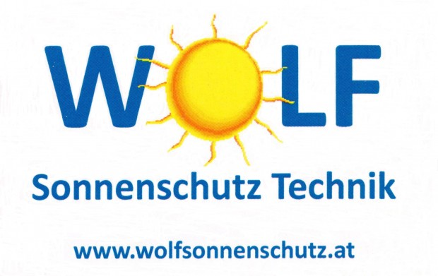 Wolf Sonnenschutz Technik
