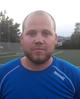 Tomislav Krizanac Dinamo Helfort 15 nachwuchs NW-Trainer U15