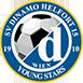 SC Dinamo Helfort Young Stars 1150 Wien Logo
