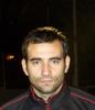 Stefan Coric SC Dinamo Helfort 1150 Wien Fußball Österreich 2. Landesliga Trainer Kampfmannschaft