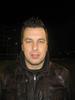 Mario Prtenjaca SC Dinamo Helfort Funktionär Trainer Senioren U8 Fußball Österreich