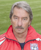 Hubert Adamek SC Dinamo Helfort 1150 Wien Sportliche Leitung Fußball Österreich