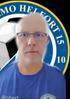 Robert Motal SC Dinamo Helfort 15 Fußball 2. Landesliga Wien NW-Trainer U9