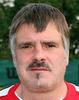 Bogdan Novak SC Dinamo Helfort 1150 Wien Fußball Verein Österreich NW-Trainer U10   U10B