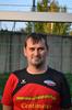 Ivica Stoilovic Dinamo Helfort 15 Fußball Wien Nachwuchs NW-Trainer U11