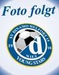 SC Dinamo Helfort Kader Kampfmannschaft Fußball Österreich